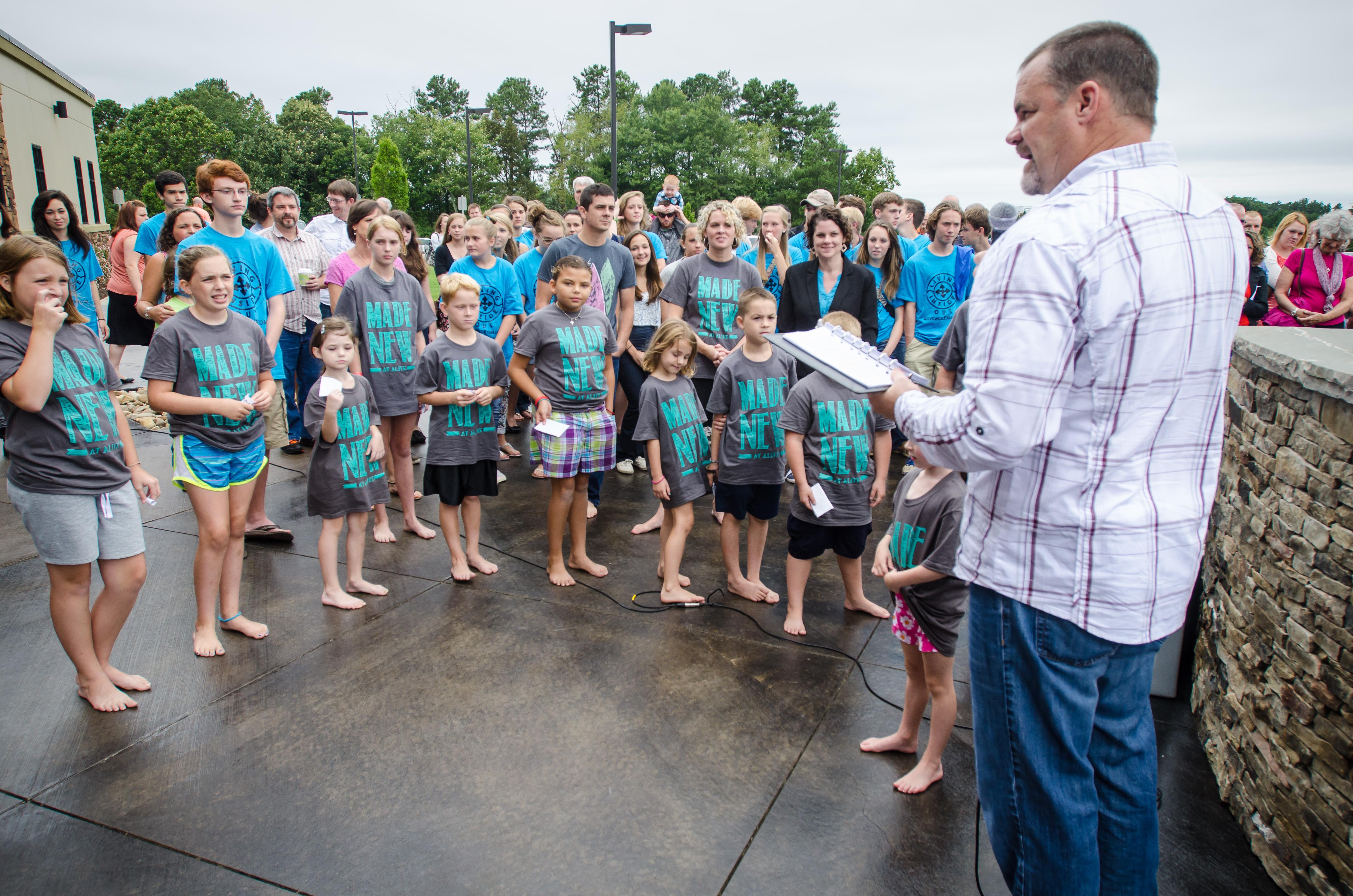 2014-08-10_baptism_Alive_Wesleyan_0115_sm